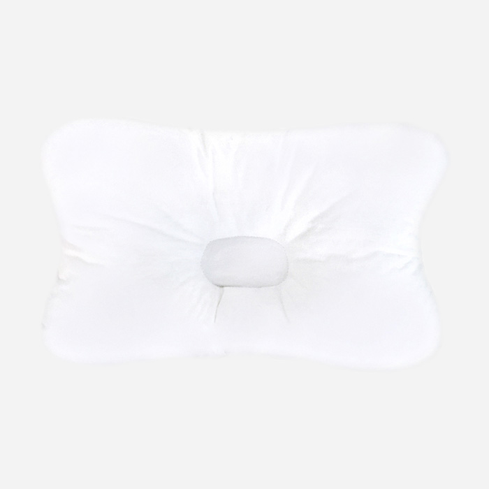 Head Shape Pillow